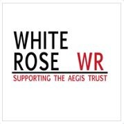 White Rose Charity