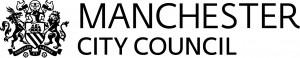 MCC_Logo_ALT_08-10-09 VECTOR