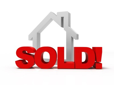 When selling your property you need a sales pack
