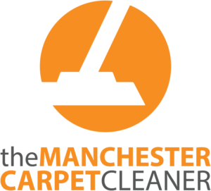 https://www.themanchestercarpetcleaner.co.uk/