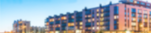 Buying an apartment - Revolution Property Management